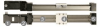 Ready-to-connect DryLin® Linear Unit