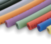 Polyethylene Instrument Tubing E/EB Series -- E-53-0100