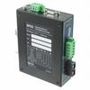 Media Converters -- SF63-TB-DB-1FS-SC-30-ND -Image