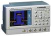Digital Oscilloscope -- TDS5104B