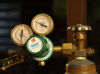 Gas Regulators -- Oxy Fuel Gas Regulators