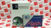 EDI EDI7P001-FLC04P0030-C457 ( FLASH MEMORY CARD ) -Image