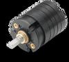 BA16 Ball Bearing Mini Motor Gearhead -- BA16-2R-0-67.5