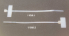 Brim/Ty™ -- 110M Series