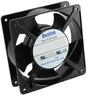 AC Fans -- Q597-ND -Image