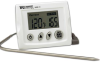 3518N TruTemp Digital Cooking Thermometer