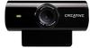 Creative Live! Cam Sync -- 73VF052000004