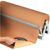 "24"" - Indented Kraft Paper Rolls -- IKP2460"
