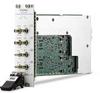 NI PXIe-5451, 400 MS/s Arbitrary Waveform Generator, 512 MB -- 781204-02