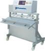 NZ Series Nozzle Type Vacuum Packaging Machine -- Model NZ-600 Vacuum Packaging Machine