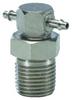 Minimatic® Slip-On Fitting -- SP0-2002 -Image