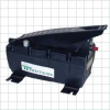Air Pumps Unit -- CLR-200 Series