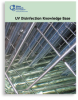 UV Disinfection Knowledge Base -- 93117