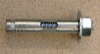 SLEEVE ANCHORS STEEL ZINC PLATED -- SAZP06064