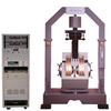 Vibrating Sample Magnetometer -- Model 10 - Image