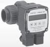 Flow Transmitter -- GEMU® 3021 - Image