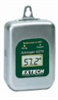 42270 - Extech Compact temperature and humidity datalogger -- GO-26842-91 - Image