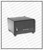 DC Power Supply -- Astron RS-50A