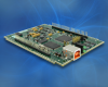16-Bit, 500 kS/s, Multifunction USB Data Acquisition Board -- USB-1608GX-OEM