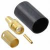 Coaxial Connectors (RF) -- A111727-ND -Image