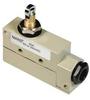 Roller Plunger Door Switch,120/208V -- 99-014