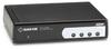 USB Hub, 4-Port, RS-232 -- IC1027A