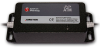 TTL Convertor Encoder and Resolver Signal Conditioner -- ATM -Image