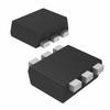 Diodes - Rectifiers - Arrays -- BAS40VTPMSDKR-ND -Image