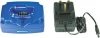 Gas Detection Accessories -- 537408 -Image