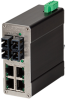 Switches, Hubs -- 106FXE2-SC-80-MDR-ND -Image