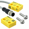 Magnetic Sensors - Position, Proximity, Speed (Modules) -- 1882-1363-ND - Image
