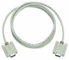 Cable -- GTL-232