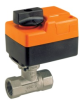 Characterized Control Valves -- B209+TR24-SR-T US -- View Larger Image