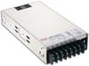300 Watt Switching Power Supply -- HRPG-300 Series -Image