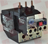 SHAMROCK TR2-D32355 ( OVERLOAD RELAY 28.00-36.00 ) -Image