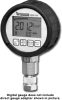 Digital Pressure Gauge -- HC-063-DIGI-230
