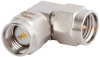 Coaxial Connectors (RF) - Adapters -- M55339/53-30001-ND -Image
