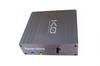 Raman Galaxy HR-TEC mini spectrometer 785nm 2048 CCD detector -- OSP0603