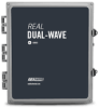 REAL DUAL-WAVE SENSOR -- ML2010 -Image