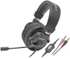 Audio-Technica Stereo Headset -- ATH-770COM