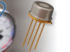 Hygrochip Digital Humidity Sensor -- HYT 939