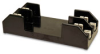 R600 Series Fuse Block -- R60100-2CR