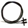 Optical Sensors - Photointerrupters - Slot Type - Logic Output -- 365-1402-ND -Image