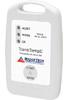 TransiTempII - TransiTempII: Low Cost Temperature Recorder -- GO-23000-18