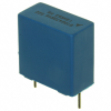 Film Capacitors -- 495-4838-ND