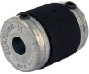 Geargrip Type Complete Couplings (inch) -- A 5Z 1-1110 -Image