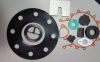 Custom Die Cut Gaskets -Image