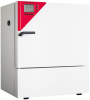 Constant Climate Chamber with Humidity KBF Series -- KBF 115 I