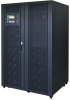 Tower Online UPS -- HT33 Series