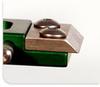 Hardened Stainless Steel Knife Edge -- 350210-02
